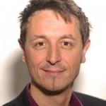 Profilbild Alexander Marquart